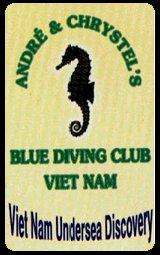 Blue Diving Club