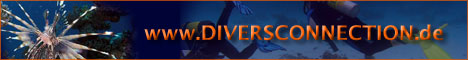 Diversconnection