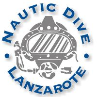 Nautic Dive in Puerto del Carmen