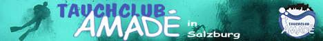Tauchclub Amade