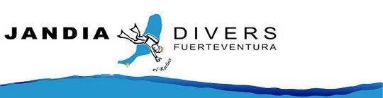 Jandia Divers Furteventura
