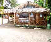 Puerto Plata - Riu Resort - Scubacaribe