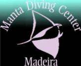 Canico de Baixo - Manta Diving Center
