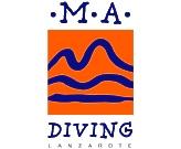 M.A. Scuba Diving S.L. - Puerto del Carmen