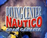 Gran Canaria - Diving Center Nautico
