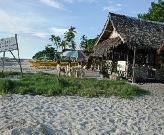 White Beach Divers - Cebu