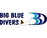 Big Blue Divers