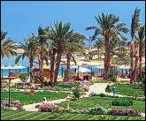 Marsa Alam Hotels