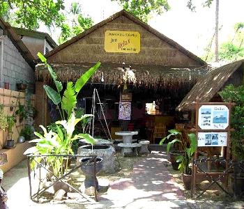 Just Relax  - Beachtauchen in Phuket