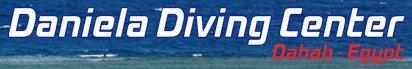 Daniela Diving Center