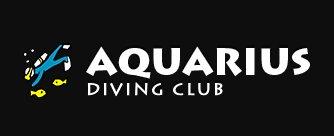 Aquarius Diving Club