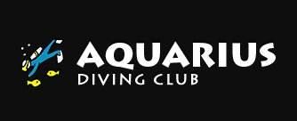Coral Seas - Aquarius Diving Club