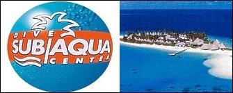 Angaga - Sub Aqua Dive Center