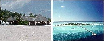 Fun Island - Delphis Diving Centers