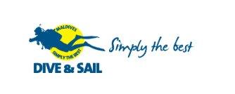 Hakura - Dive & Sail Club
