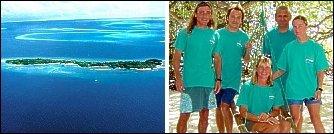 Helengeli - Ocean Pro Dive Center