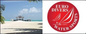 Kandooma Fushi - Euro-Divers