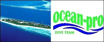 Lily Beach - Ocean Pro Diving Center