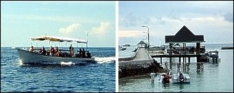 Lohifushi - Euro Divers