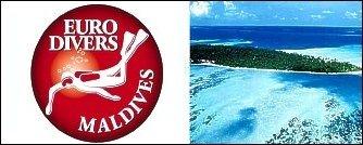 Meeru Island Euro Divers