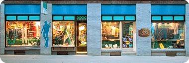 Der kleine Tauchladen - tauchen in Hannover