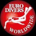 Euro-Divers - Moevenpick El Gouna Egypt