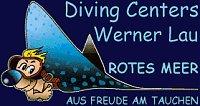 Diving Centers Werner Lau