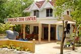 Cabilao Dive Center