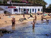 Tauchen auf Lanzarote
