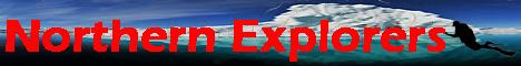 Tauchabenteuer Grönland