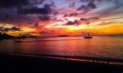 Tauchen mit Deefer Diving Carriacou