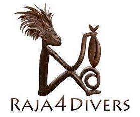 Raja4Divers Tauchresort