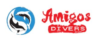 Amigos Divers VietNam