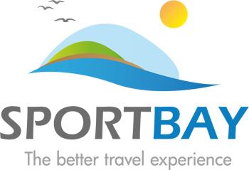 Sportbay Tauchreisen