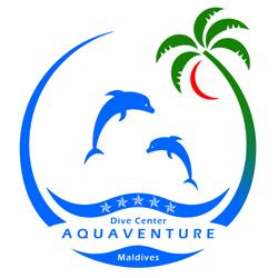 Tauchbasis Aquaventure, Malediven, Addu Atoll