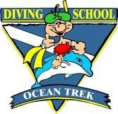 Tauchclub Ocean Trek Adeje Teneriffa
