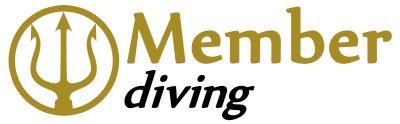 Member Diving, Schweizer Tauchschule, Koh Samui