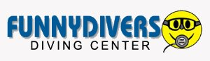 Diving Holiday In Hurghada Services