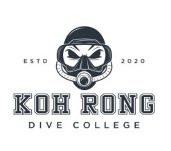 Koh Rong Dive College