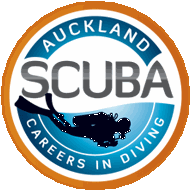 Auckland Scuba