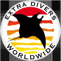 Extra Divers Oman