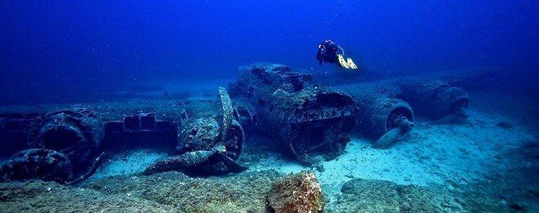 Pro Divers Centrum Nurkowe