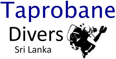 Taprobane Divers