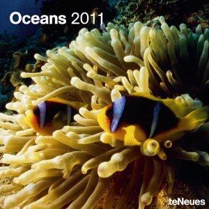 Oceans 2011 (Kalender)