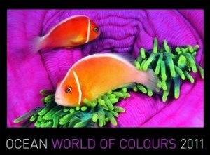 Ocean - World of Colours
