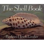 Buch: The Shell Book