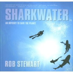 Buch: Sharkwater: The Photographs