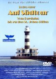 DVD: Auf Südtour - Rotes Meer