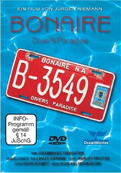 Bonaire - Diver's Paradise