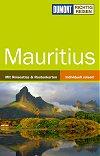 Buch: Mauritius